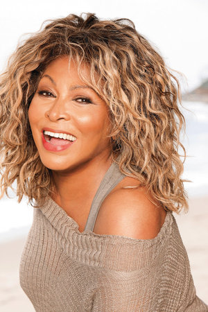 Tina Turner: The Ultimate Experience