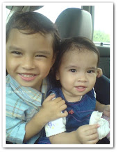 Aiman & Arissa