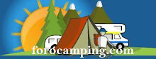 Forocamping