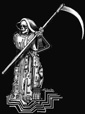 la morte