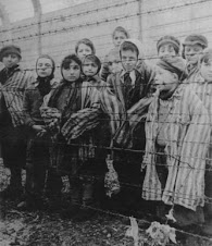 campi di Hitler