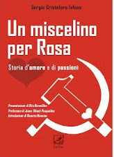 Un libro da leggere