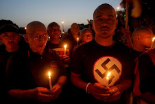 Buddisti o nazisti?