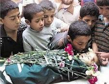 "bambini ""terroristi""?"