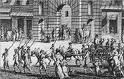 francia, 1793