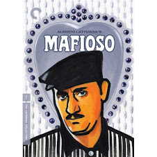 il mafioso