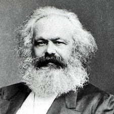 Carlo Marx