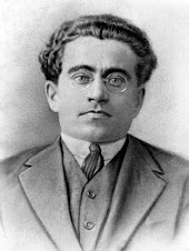 antonio gramsci