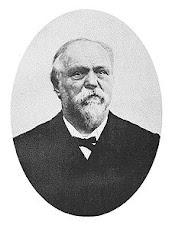 george Sorel