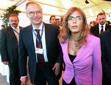 Marcegaglia and Epifani