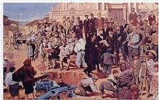fasci siciliani 1893