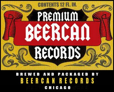 Beercan Records