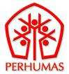PERHUMAS INDONESIA