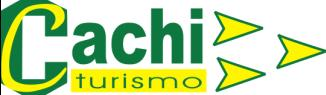 Cachi Turismo