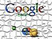 logo Google Earth