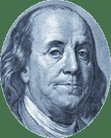 B.Franklin