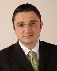 On. M.Fugatti