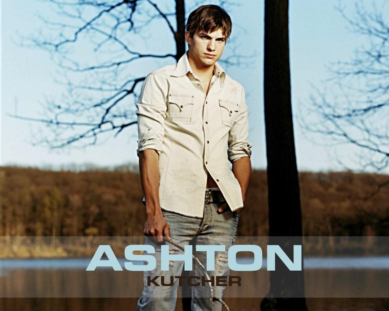 http://1.bp.blogspot.com/_GxPqfHOuYyc/TAcqY3EwgOI/AAAAAAAAB0s/uasbu09gDMU/s1600/Ashton-ashton-kutcher-3325018-1280-1024.jpg