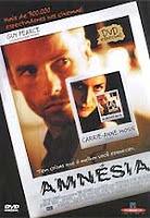 Amnésia – Dublado – Ver Filme Online