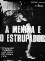 A+Menina+e+O+Estuprador A Menina e o Estuprador Dublado