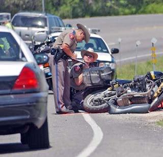 motorcycle insurance Motorcycle Insurance Quotes