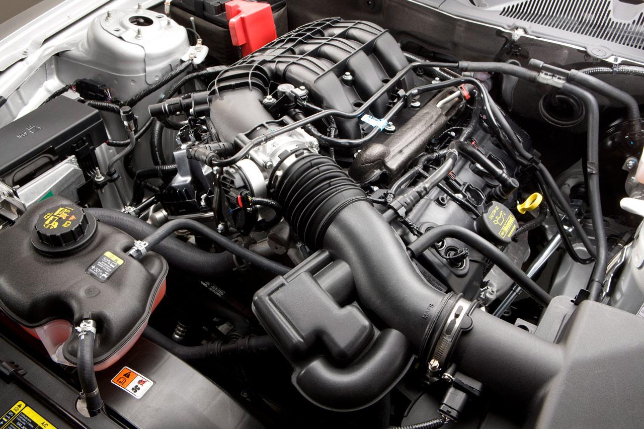 Как заменить термостат форд фокус 2