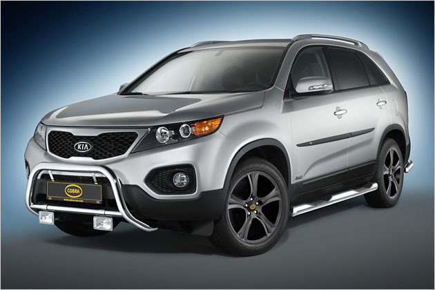 best automobile review 2010 kia sorento suv. Black Bedroom Furniture Sets. Home Design Ideas