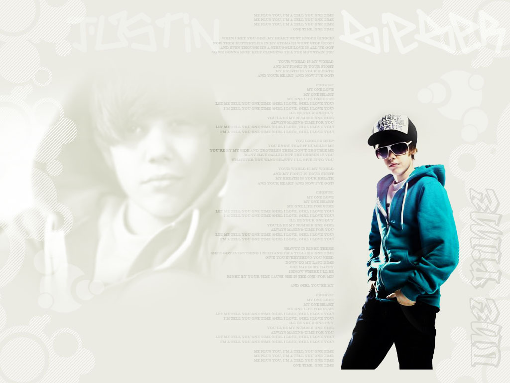 Justin-Bieber-wallpapers-justin-bieber-8093823-1024-768.jpg