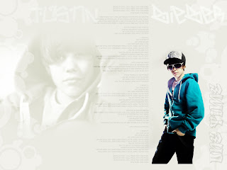 Justin Bieber wallpapers [HQ]