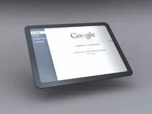 http://1.bp.blogspot.com/_GxuemnBfQlA/S2jx_Z3hpfI/AAAAAAAABGg/xUpaGkTzjO8/s320/Google+Tablet4.jpg