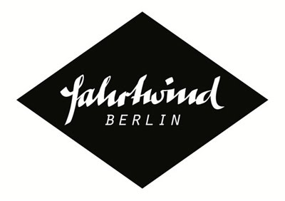 Fahrtwind Berlin