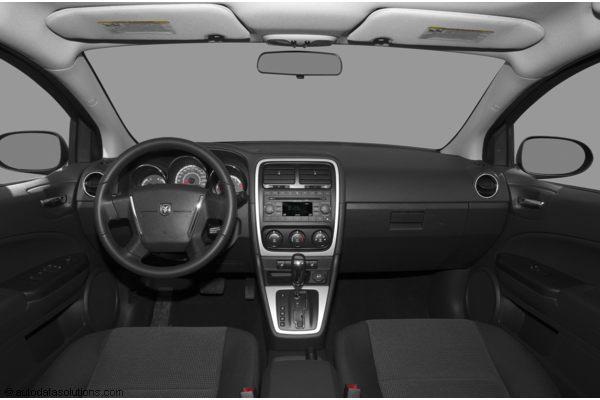 Dodge Accessories Parts At Caridcom Autos Post