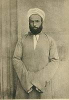 Sheikh Muhammad Abduh
