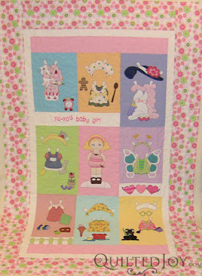 Ravelry: Paper Doll Baby Sleep Sack pattern by Nancy