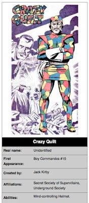 Crazy+Quilt