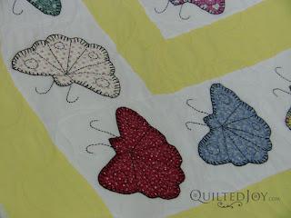 ButterflyCU2