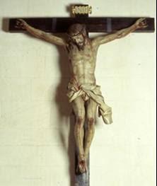 escultores andaluces:
