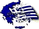 Hellas Reisen GR