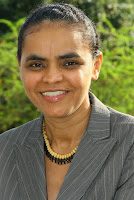 Biografia Marina Silva