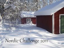 Nordic Challenge