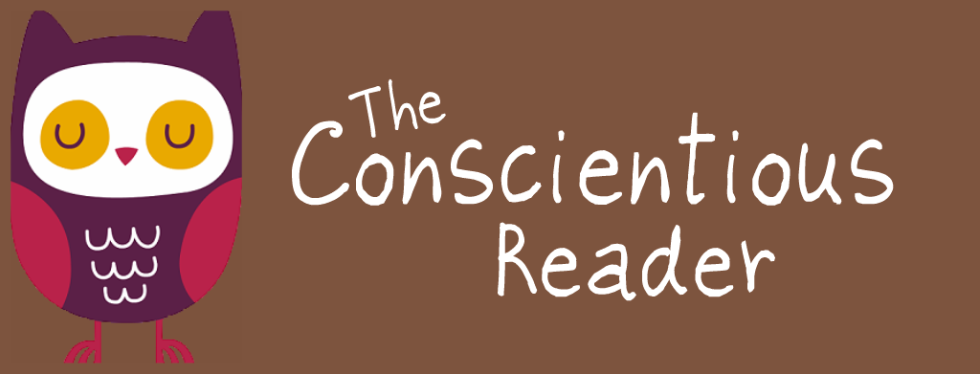The Conscientious Reader