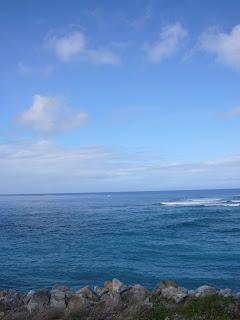 沖縄 写真