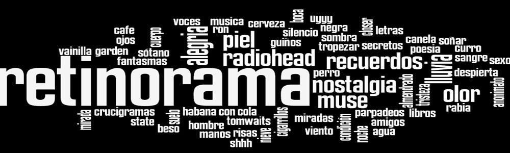retinorama