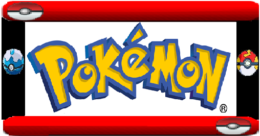 [APGBABS]-Azuos Pokémon GBA Battle System Pokemon