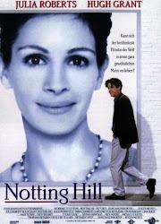 Baixe imagem de Um Lugar Chamado Notting Hill (Dual Audio) sem Torrent