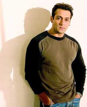 Salman khan spoke at media about his marriage in a recent TV interview