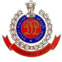 Delhi Police Recruitment 2009