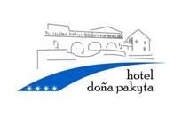 Hotel Restaurant Bacares Parking Priv Ef Bf Bd