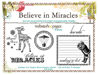 I believe in miracles essays