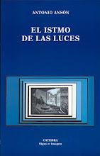 EL ISTMO DE LAS LUCES
